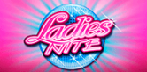 Игровой автомат Ladies Nite