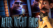 Игровой автомат After Night Falls