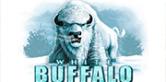 Игровой автомат White Buffalo