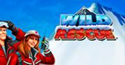 Wild Rescue