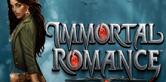 Immortal Romance – азартный игровой аппарат