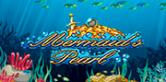 Mermaid's-Pearl