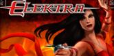 Игровой автомат Elektra