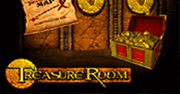 Treasure Room